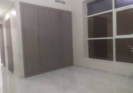 Month Free Brand New 01 BHK Near To Park