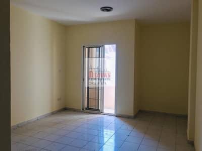 شقة 1 غرفة نوم للايجار في المدينة العالمية، دبي - Hot deal for 1br in itlay cluster just AED 29000/=