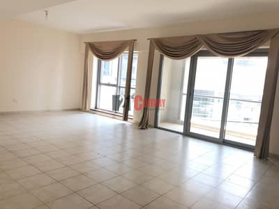 1 Bedroom Flat for Rent in Business Bay, Dubai - Good Deal! 1 BR Executive Tower Burj View
