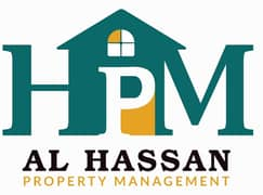 AL HASSAN PROPERTY MANAGEMENT