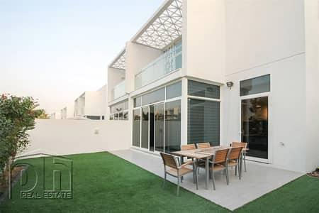 4 Bedroom Villa for Sale in Mudon, Dubai - Ideal Family Home - Backing Park - Open Living