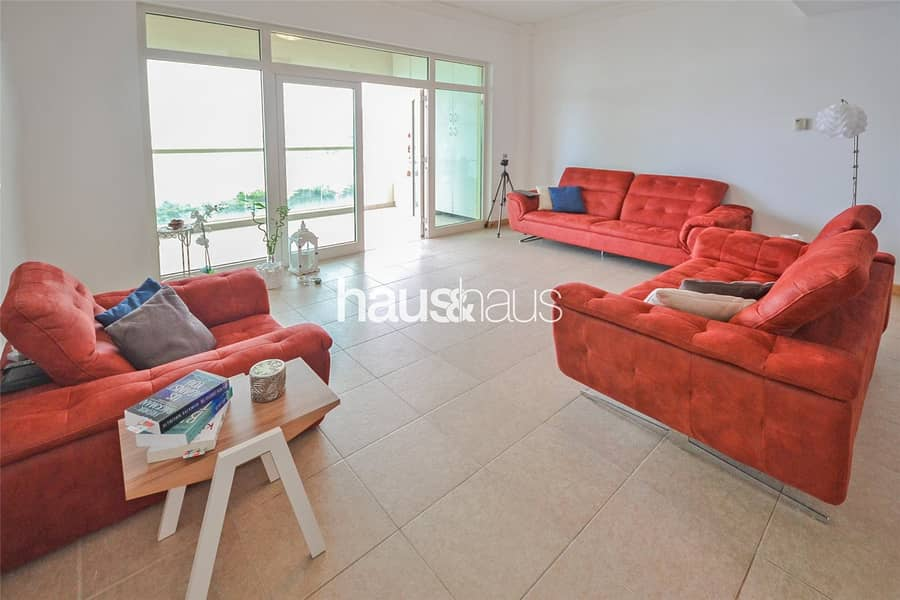 2 Beach Access  |  Amazing Ocean View  |  Upgraded