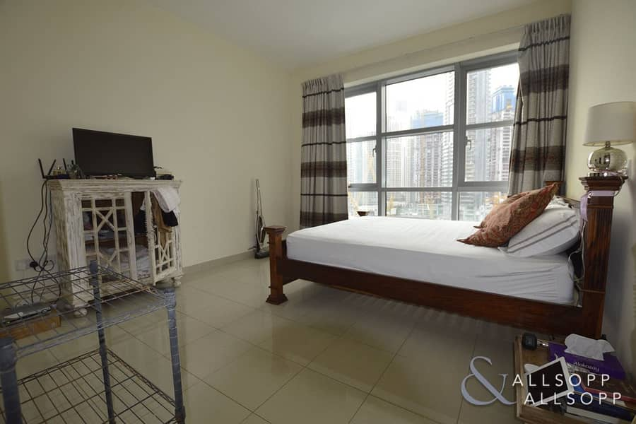 2 One Bedroom | Central Location | Balcony
