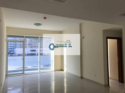1 Bedroom Flat for Rent in Dubai Sports City, Dubai - HOT OFFER | WELL MAINTAINED - HUGE 1 BEDROOM | PLEASE CALL FOR VIEWING