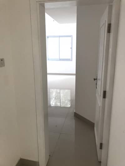 Studio for Rent in Mussafah, Abu Dhabi - Brand New! Studio on Prime Location Shabiya ME-12 Included Water & Electricity.