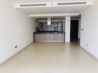 1 Bedroom Apartment for Rent in Mohammad Bin Rashid City, Dubai - Bigger Unit| 1 BR| Equipped Kitchen|Higher Floor