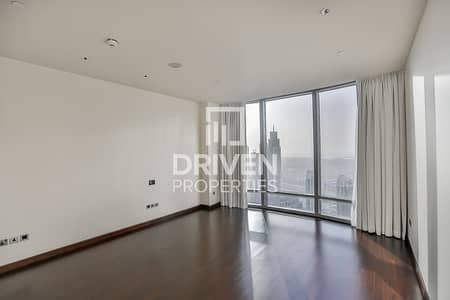 1 Bedroom Flat for Rent in Downtown Dubai, Dubai - Luxurious 1 Bed Apartment | Prime Location