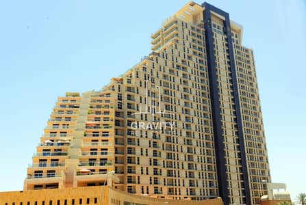 1 Bedroom Flat for Rent in Al Reem Island, Abu Dhabi - Ready To Move-in | 1BR Apartment in Mangrove Place