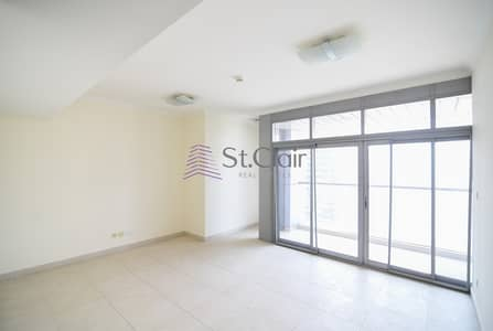 2 Bedroom Flat for Sale in Jumeirah Lake Towers (JLT), Dubai - Investor Deal 2BR|High Floor|Next To Metro