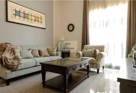 فلیٹ 1 غرفة نوم للبيع في قرية جميرا الدائرية، دبي - شقة في بانثيون بوليفارد قرية جميرا الدائرية 1 غرف 645000 درهم - 4502003