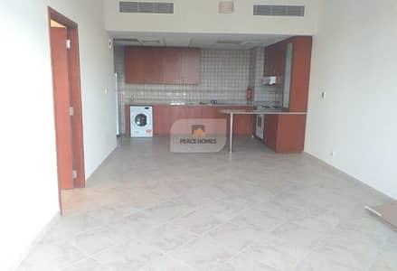 شقة 1 غرفة نوم للايجار في موتور سيتي، دبي - شقة في مارلو ھاوس أب تاون موتور سيتي موتور سيتي 1 غرف 45000 درهم - 4505114
