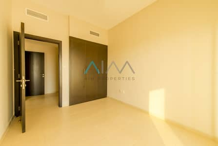 2 Bedroom Apartment for Rent in Dubai Silicon Oasis, Dubai - NICE 2BHK+2PARKINGS+GYM+KIDS PLAY AREA