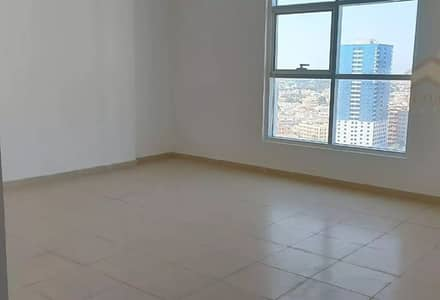 2 Bedroom Apartment for Sale in Al Nuaimiya, Ajman - Without commissions, registration fees or banking transactions, immediate receipt by 5% deposit
