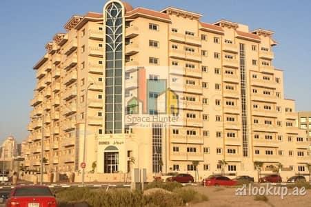 2 Bedroom Apartment for Sale in Dubai Silicon Oasis, Dubai - Super beautiful  2 BR Duplex in DSO