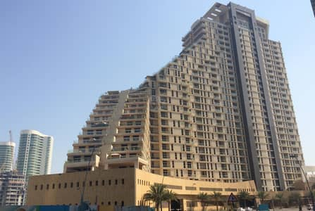 3 Bedroom Townhouse for Rent in Al Reem Island, Abu Dhabi - Ready for occupancy | Townhouse | Canal view