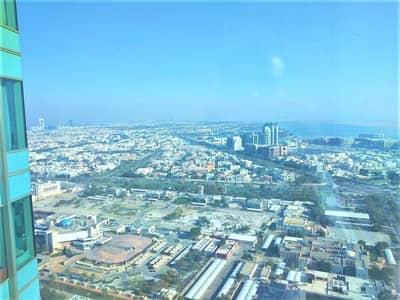1 Bedroom Apartment for Rent in Corniche Area, Abu Dhabi - Top Notch   Luxury 1Master BED   Facilities   Corniche
