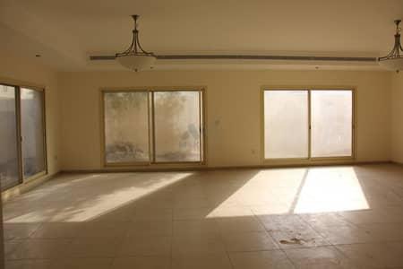 3 Bedroom Villa for Rent in Jumeirah, Dubai - Spacious 3 Bedroom Villa | One Month Grace Period | Near Mercato Mall
