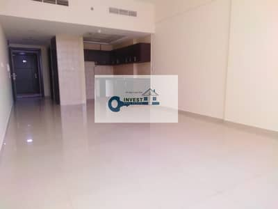 Studio for Rent in Dubai Sports City, Dubai - WOW DEAL - NEW STUDIO UNIT FOR RENT AT AFFORDABLE PRICE IN FST SPORTS CITY | PLEASE CALL