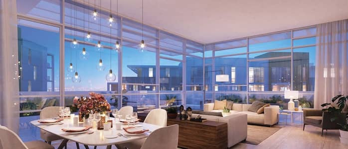 1 Bedroom Apartment for Sale in Muwaileh, Sharjah - The most luxurious and luxurious houses