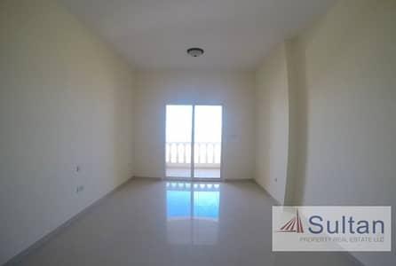 Studio for Rent in Al Hamra Village, Ras Al Khaimah - Amazing Studio High Floor Sea View Great Value