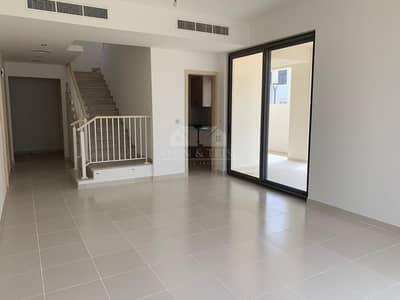 فیلا 4 غرف نوم للايجار في ريم، دبي - 4 Bed plus Study