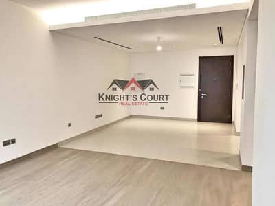 Studio for Rent in Mohammad Bin Rashid City, Dubai - Ready To Move In