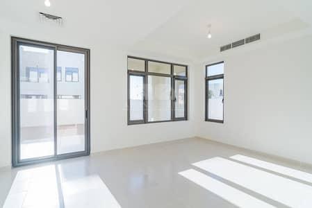 3 Bedroom Villa for Sale in Reem, Dubai - Spacious 3 Bed plus Maid