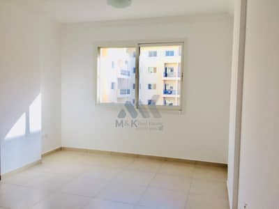 2 Bedroom Apartment for Rent in Ras Al Khor, Dubai - Reduced Price | Brand New Large 2 Bedroom Apartment with Balcony | Limted Time Offer!!