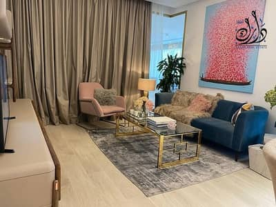 1 Bedroom Flat for Sale in Meydan City, Dubai - Great Price and Location | 5% Booking | 2 Years Service Charge Free