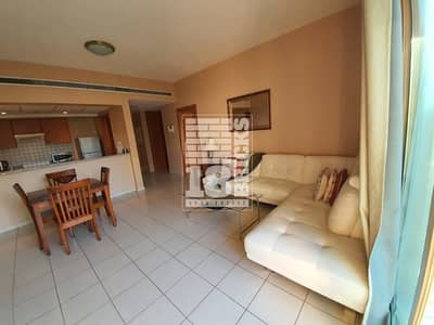 2 Bedroom Apartment for Rent in The Greens, Dubai - Spacious | Well Maintained | Large Balcony