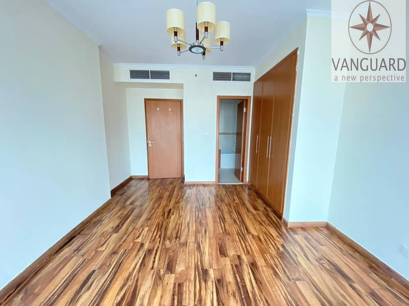 2 Great Deal! Fully Furnished 1bedroom in Saba 2