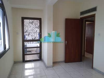 شقة 2 غرفة نوم للايجار في شارع الفلاح، أبوظبي - Charming 2 bedrooms. Near Everywhere you want to be