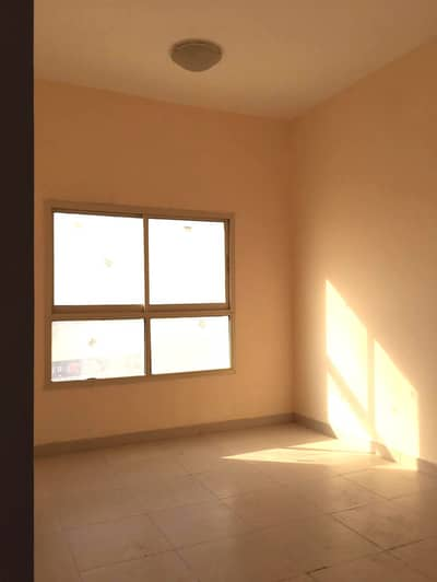 Cheapest Brandnew Corner 2br Sale in MR Tower Emirates City Ajman with parking and all master room