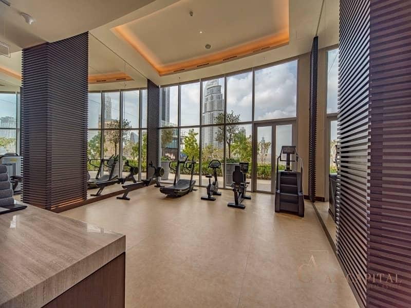 59 3 Bedroom + M I Multiple Options I High Floor