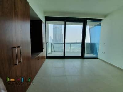 فلیٹ 3 غرف نوم للبيع في وسط مدينة دبي، دبي - Stunning View I
