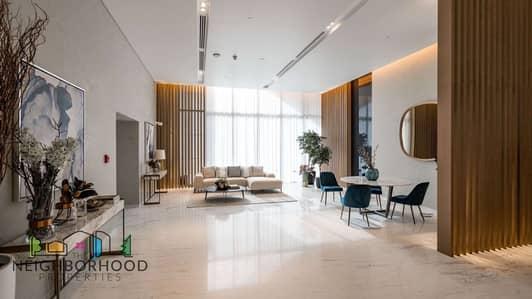 فلیٹ 3 غرف نوم للايجار في وسط مدينة دبي، دبي - Bright & Spacious I  3Bedroom I Rent I Blvd Crescent 1