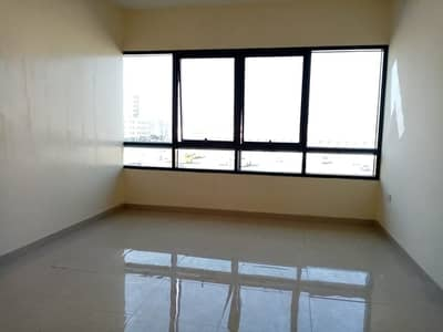 2 Bedroom Flat for Rent in Mussafah, Abu Dhabi - Specious  2 BHK  Apt  With Balcony  Available For Rent In Shabiya