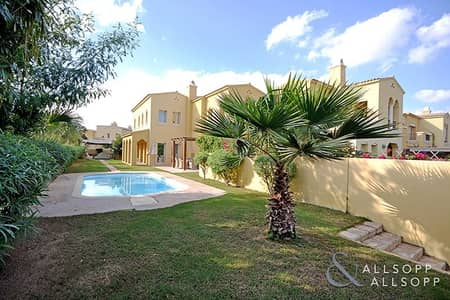Private Pool | Full Lake View | 3/4 Beds