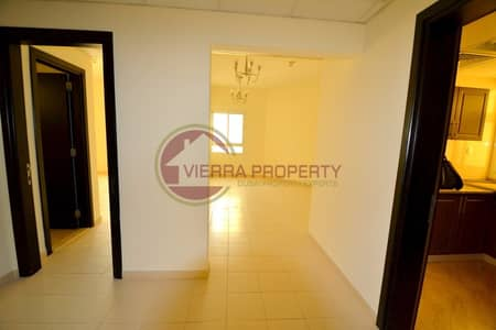 1 Bedroom Flat for Rent in Dubai Silicon Oasis, Dubai - LUXURY LIVING | MODERN STYLE | MAINTENANCE FREE | HUGE 1 B\R