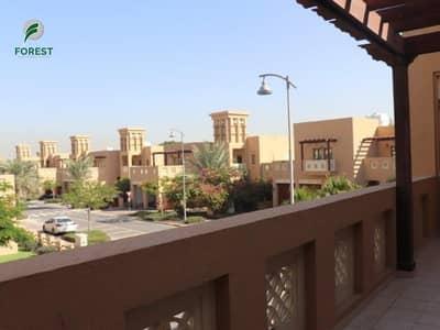فیلا 6 غرف نوم للايجار في الفرجان، دبي - Immediate Occupation Independent villa Dubai Style