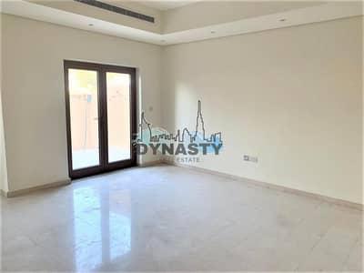 فیلا 3 غرف نوم للايجار في الفرجان، دبي - Spacious Lay out| 3 BR | Ready to Move in