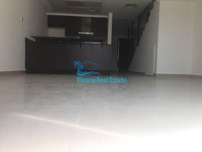 SALE 2 Bedroom Villa SR Al Reef AED 990k