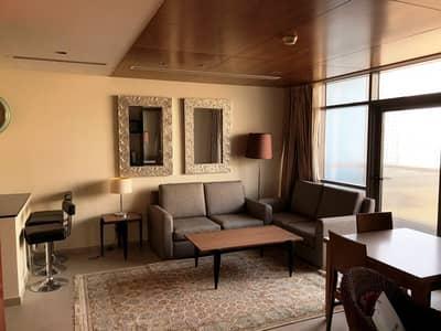 1 Bedroom Apartment for Sale in Dubai Sports City, Dubai - Beautiful