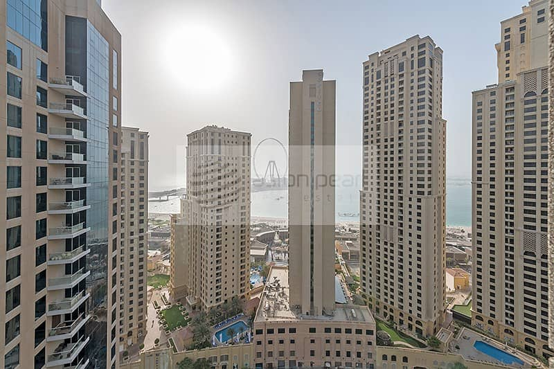 2 Genuine and Exclusive Listing  | Investor Deal