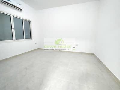 فلیٹ 1 غرفة نوم للايجار في مدينة خليفة أ، أبوظبي - Brand New 1 Bedroom in Khalifa City A
