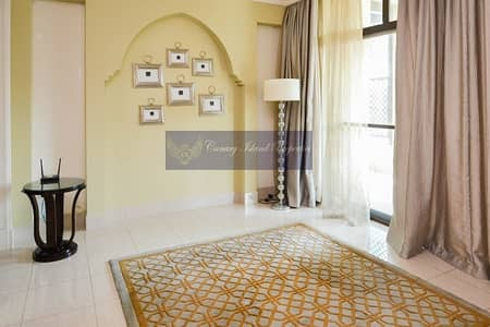 2 Bedroom Flat for Rent in Downtown Dubai, Dubai - Furnished 2 Bedroom for Rent