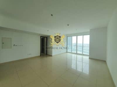 1 Bed -1000sqft ( Movenpick Laguna Tower JLT ) @62k