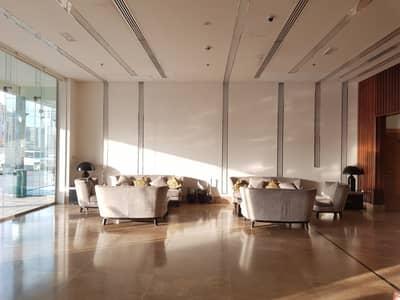 Studio for Rent in Al Nahda, Dubai - LUXURY CHILLER FREE HUGE STUDIO WITH KITCHEN APPLIANCES AND FACILITIES
