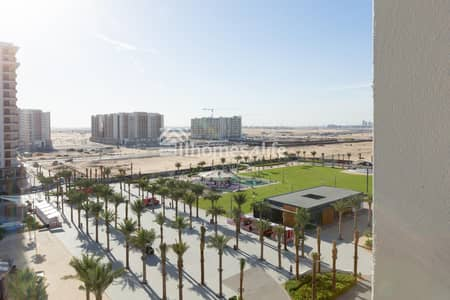 3 Bedroom Flat for Sale in Town Square, Dubai - BRAND NEW 3 BED WITH GREAT VIEW IN JENNA 2 TOWN SQ