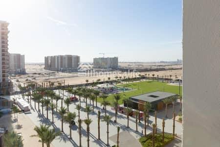 فلیٹ 3 غرف نوم للبيع في تاون سكوير، دبي - BRAND NEW 3 BED WITH GREAT VIEW IN JENNA 2 TOWN SQ
